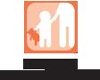Kinderopvang Papendrecht